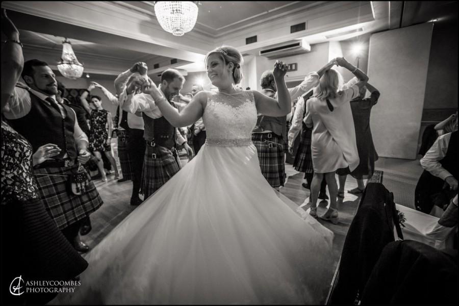 Best wedding photography 2015