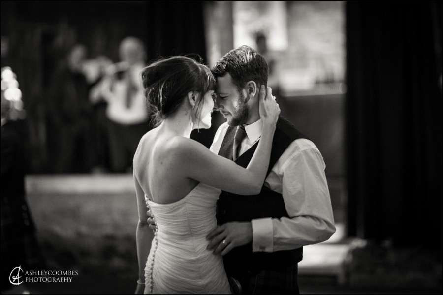 Best wedding photography 2015 - Inchyra