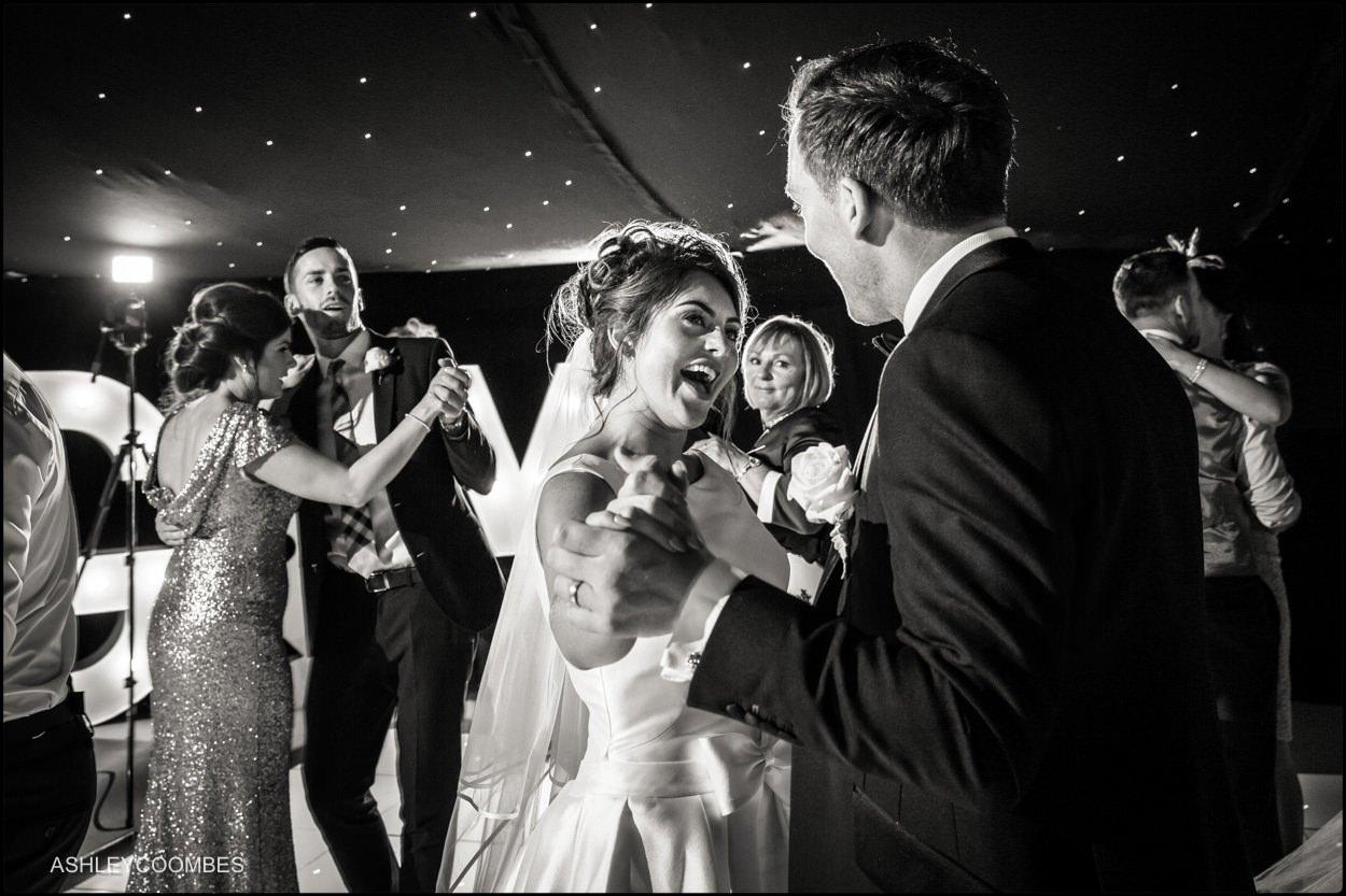 Carlowrie Castle Wedding Photography