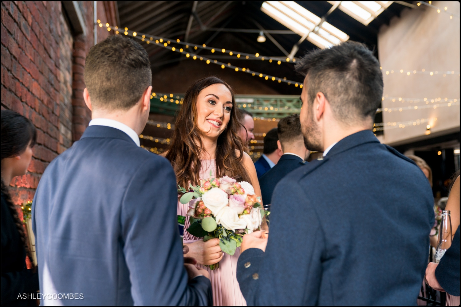 Engine-Works-Wedding-Ashley-Coombes-Photography